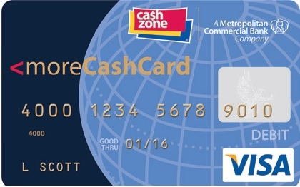 where can you buy prepaid visa cards