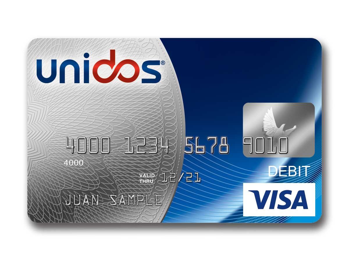 get visa prepaid card