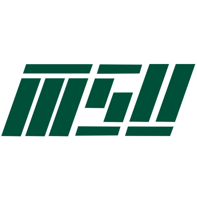 Michigan State University Federal Credit Union logo