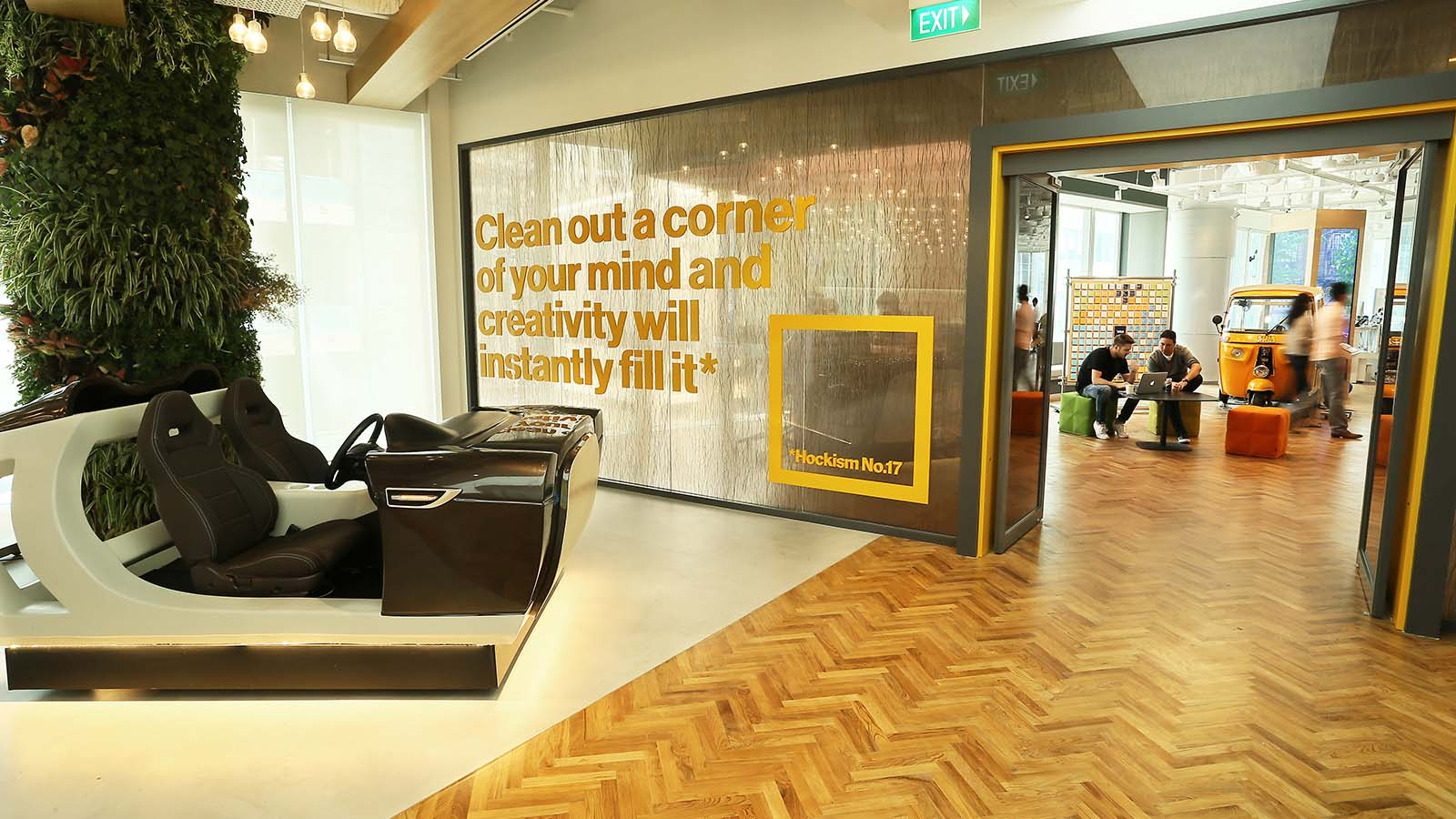 visa-singapore-innovationcenter