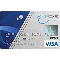 prepaid usa sim card international local united states - Prepaid Card Usa