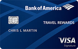 Bank pnc credit secured visa card from