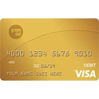 purchase prepaid visa online