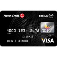 visa prepaid credit card online