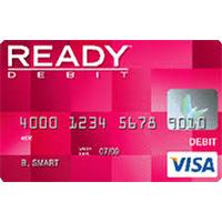 buy prepaid visa online instantly