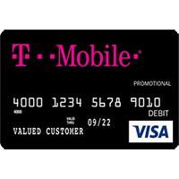 prepaid visa card buy online