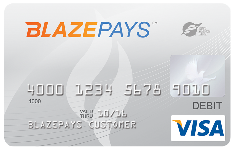 buy prepaid visa online instantly - Purchase Prepaid Card Online