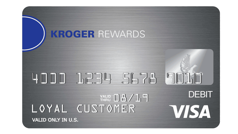 1 2 3 rewards kroger rewards prepaid visa - Prepaid Cards Near Me