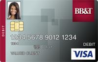 Debit Cards | How to Get a Debit Card | Visa