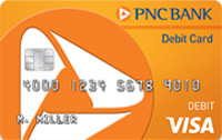 PNC Standard Checking