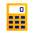 Currency Converter & Free Live Exchange Rate Calculator | OFX