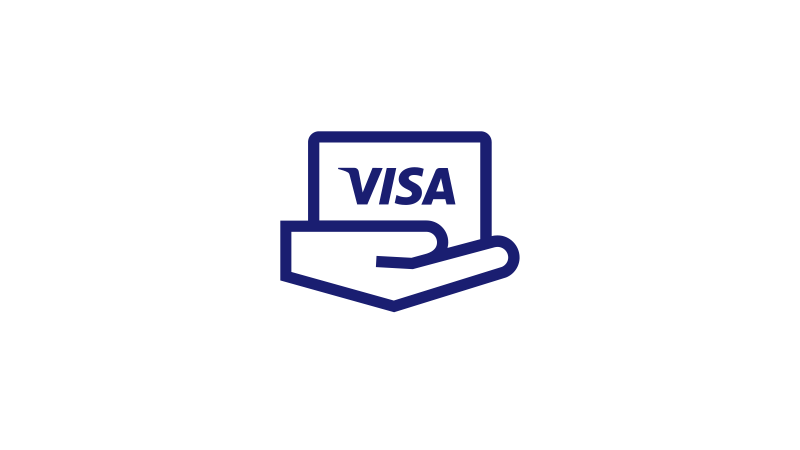 Reporting Stolen and Lost Credit Cards | Support | Visa
