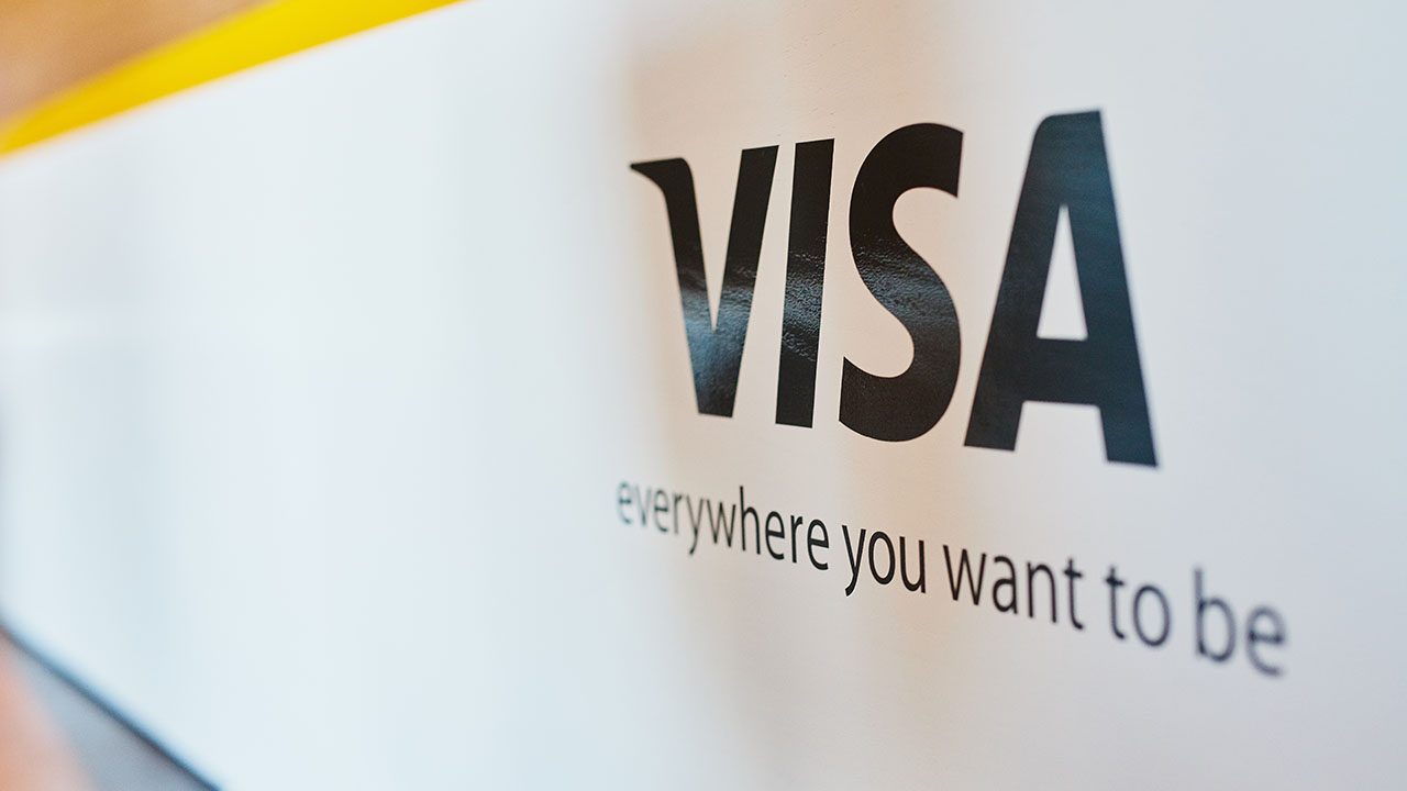 visa-everywhere-lounge-1280X720