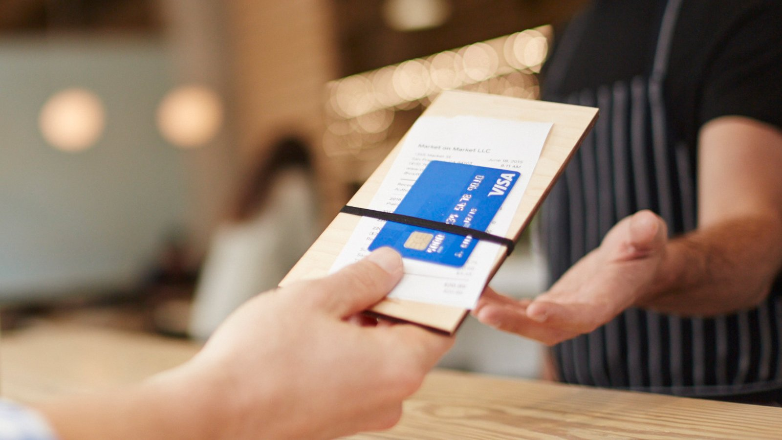 Visa Debit Cards - Apply for a Debit Card | Visa