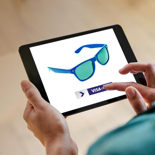 usa visa com/dam/VCOM/Website%20images/xtablet-wit