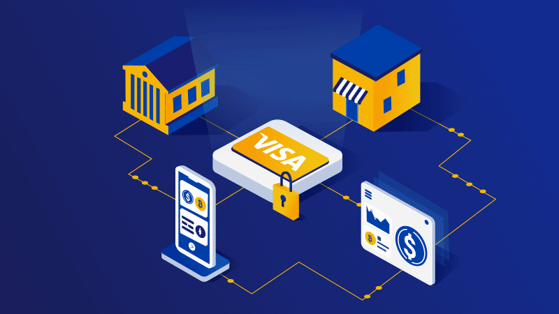 Advancing our approach to digital currency