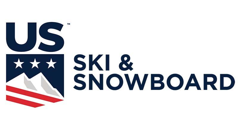 us-ski-snowboard-logo-800X450