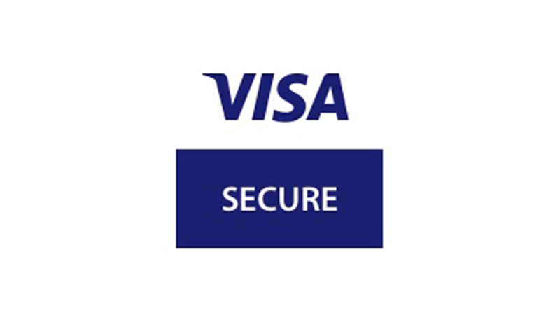 Verified by Visa  Visa Verification & Consumer Protection  Visa