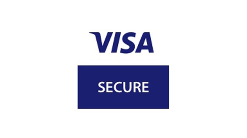 Verified by Visa | Visa Verification & Consumer Protection