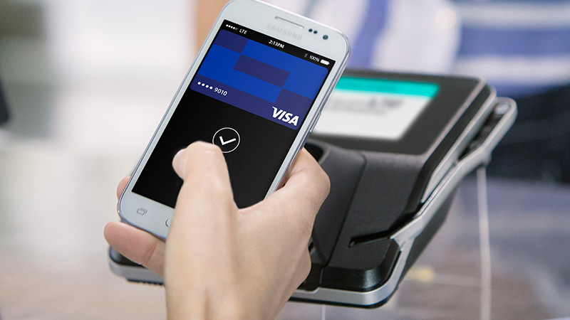 3ds-mobile-payments-800x450
