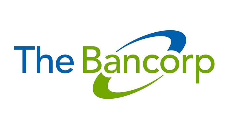 The Bancorp logo.