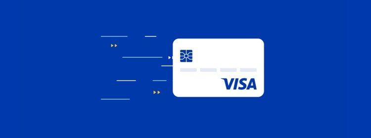visa direct overview fast funds