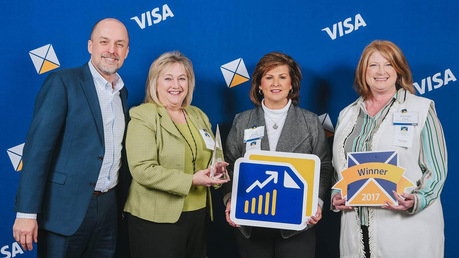 cibc bank usa credit card