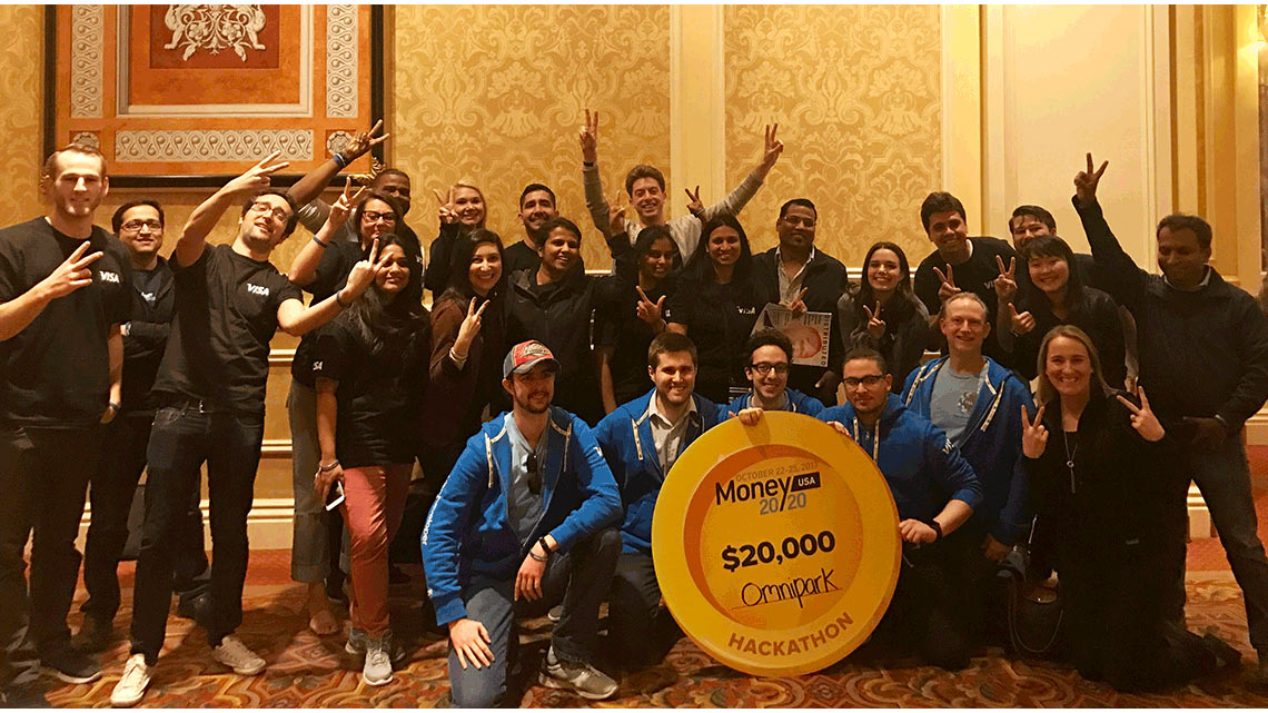 money2020-grand-prize-winner-and-visa-team-1140x641