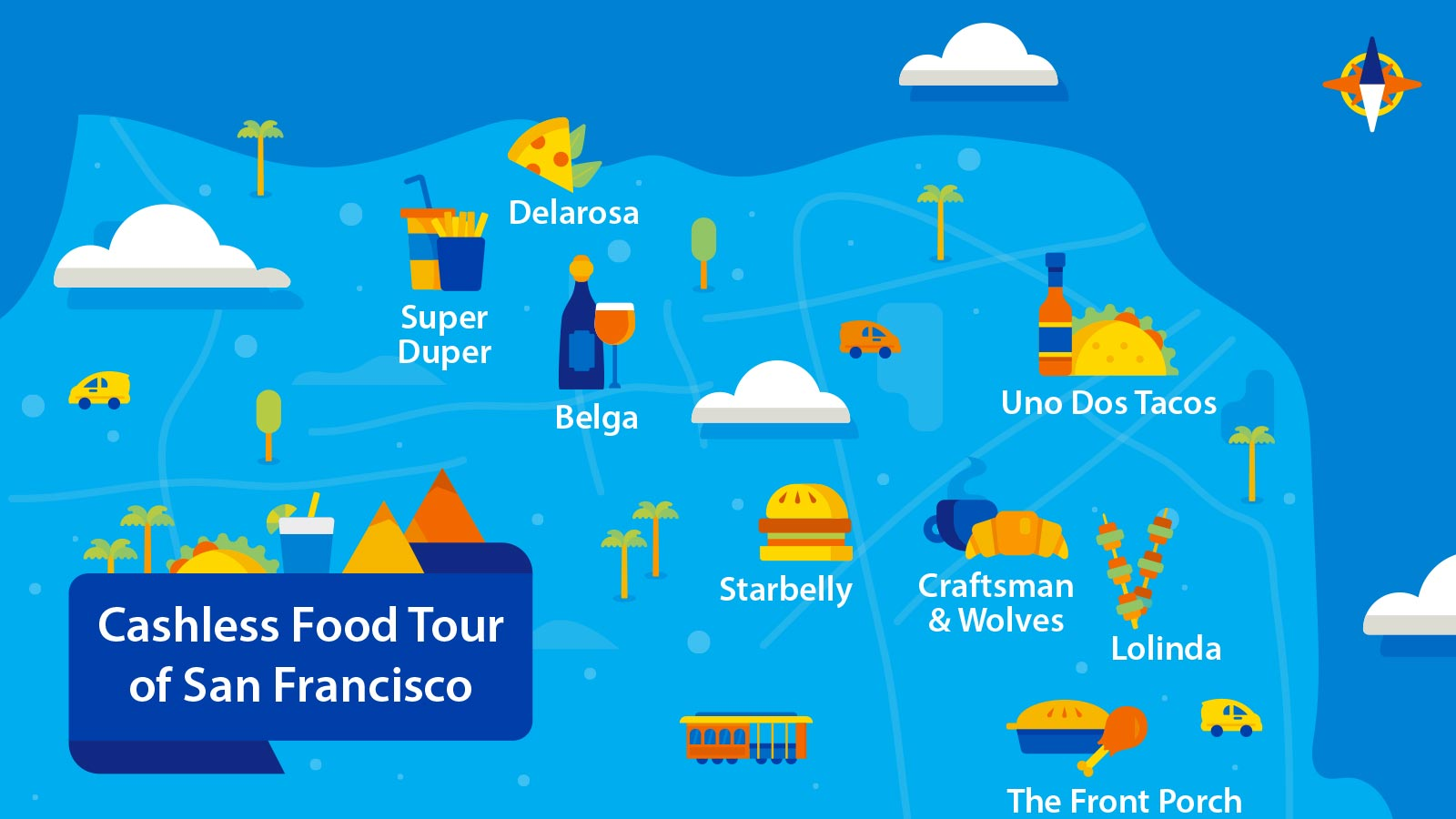sf-cashless-food-tour-map-1600x900