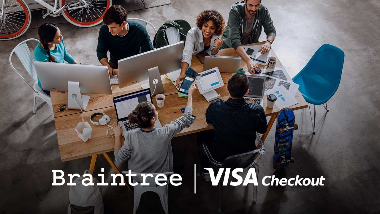 visa-checkout-braintree-1280x720