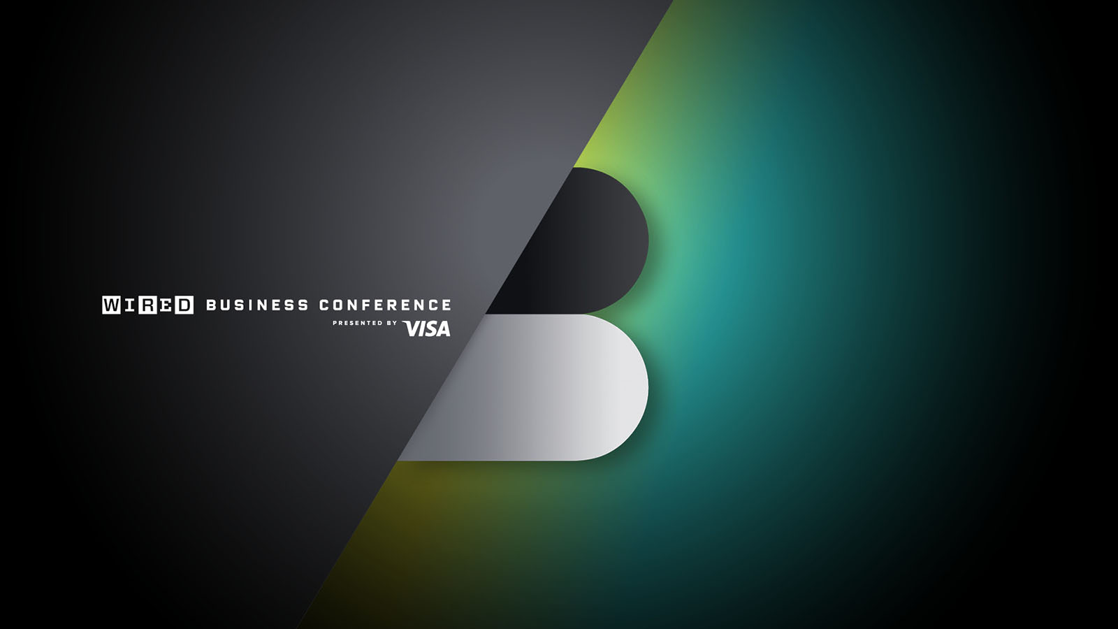 wired business conference