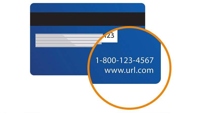 Check Visa Gift Card Balance | Visa
