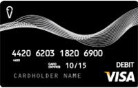 MyVanilla Prepaid Visa Card®